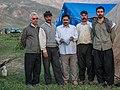 IMG 4340 Lar Plain, Iran (33292207124).jpg