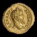 INC-2059-a Ауреус. Септимий Север. Ок. 202—210 гг. (аверс).png