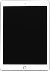 iPad 6, Wi-Fi 32GB