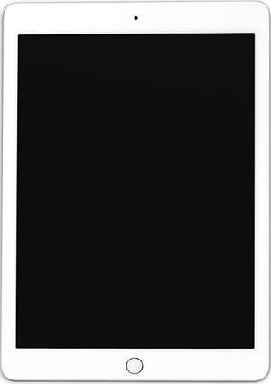 IPad - Image: I Pad 2017 tablet