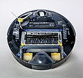 IRobot-Roomba-Bottom-view-01.jpg