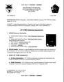 ISN 00090, Sobit Abdumukit Valikonovich Vakidov's Guantanamo detainee assessment.pdf