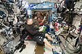 ISS-43 Emergency Egress Drill On-Board Training.jpg