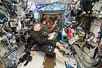 ISS-43 Emergency Egress Drill On-Board Training.jpg