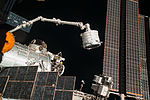ISS-47 BEAM installation (1).jpg
