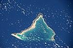 ISS-53 Tarawa, Kiribati.jpg