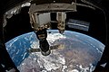ISS-65 Nauka and Soyuz MS-18 docked to the International Space Station (1).jpg