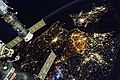 ISS050-E-12262 - View of France.jpg