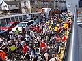 IW Randonnee cyclists.jpg