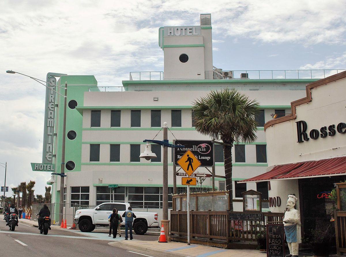 Daytona Beach Hotel Coupons Discounts