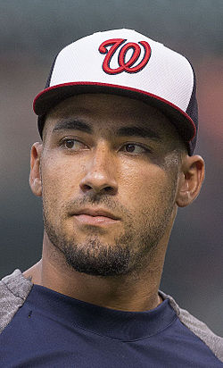 ian desmond - photo #24