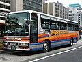 Ibarakikotsu-452.jpg