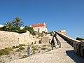 Ibiza - Eivissa - panoramio (2).jpg