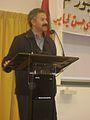 Ibrahim Ghariani.jpg