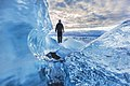 Ice Land (Unsplash).jpg