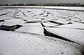 Ice on the Neva, Leningrad (31239933973).jpg