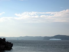 Icebergs Newfoundland.jpg