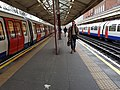 Ickenham tube station 20180111 123637 (49505866883).jpg