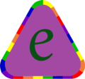 Icono de lenguaje inclusivo.png