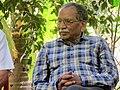 Identifiable Personality Photos taken at Bhubaneswar Odisha 02-19 17.jpg