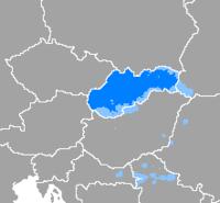 Idioma eslovaco.PNG