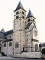 Iechternach Basilika II w.jpg