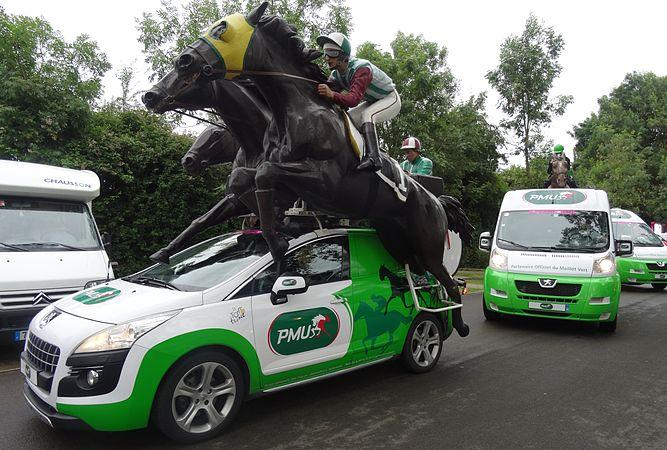 Ieper - Tour de France, étape 5, 9 juillet 2014, départ (B47).JPG