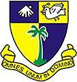 Igbobi College Emblem 2013-08-01 00-31.jpg