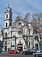 Iglesia Nuestra Señora de los Dolores, Buenos Aires.jpg