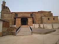 Iglesia de Arabayona de Mógica.jpg