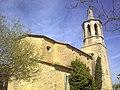 Iglesia de Cornella de terri - panoramio - jmsolerb.jpg