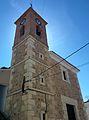 Iglesia de Santa Ana, Villanueva de Bogas 02.jpg