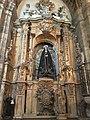 Iglesia de Santa María de Vilabade 03.jpg