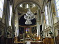 Iglesia de la Sagrada Familia, Colonia Roma (2).JPG