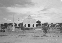 Iglesia san marcos.jpg