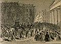 Ignace Bourget - Procession à la Place-d'Armes.jpg