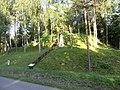 Ignalinos sen., Lithuania - panoramio (18).jpg