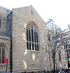 St. Ignatius of Antioch Episcopal Church