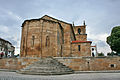 Igreja Matriz de Armamar 001.jpg