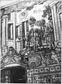 Igreja da Misericórdia de Arraiolos, Portugal (3671791408).jpg