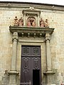 Igreja da Misericórdia de Braga III.jpg