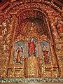 Igreja das Carmelitas 005.jpg