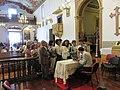 Igreja de São Brás, Arco da Calheta, Madeira - IMG 3334.jpg