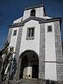 Igreja de São Martinho.jpg