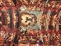 Igreja de Santo Antonio - Museu - Teto.jpg