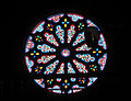 Igrexa de San Francisco, Pontevedra (4990930782).jpg
