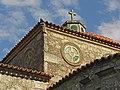 Igrexa de Santa María de Bemil (6302517994).jpg