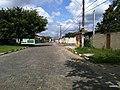 Iguape - SP - panoramio (170).jpg