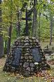 Iisaku kalmistu 07.JPG