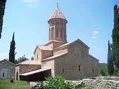 Ikalto church 1.jpg